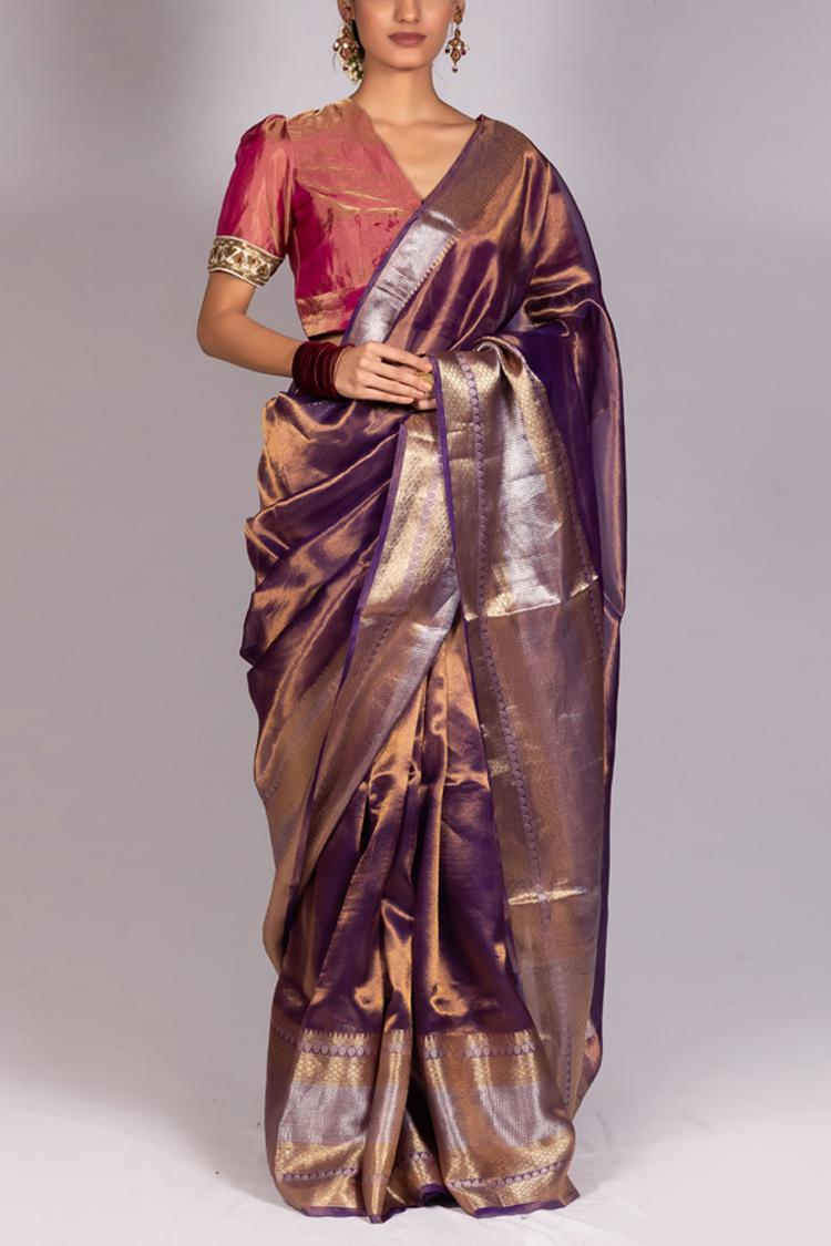 MimamsAa by Ankita Singh