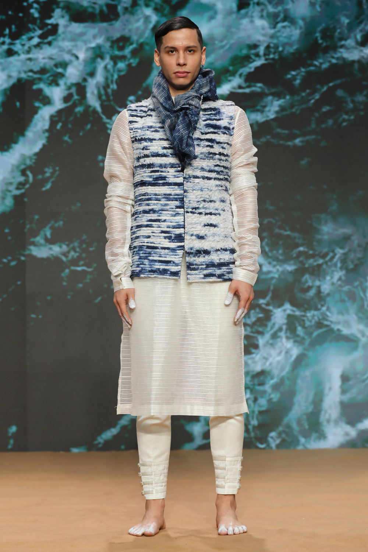 Rahul Dasgupta